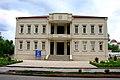 Bərdədə YAP-ın binası.jpg