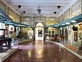 Bảo tàng Thành phố Hồ Chí Minh 2.jpg