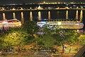 Bến Nghé, District 1, Ho Chi Minh, Vietnam - panoramio (17).jpg