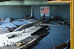 B-1B in the Benefield Anechoic Facility.jpg