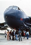 B-52D 60596 at Andrews AFB1.jpg