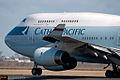 B-HOW Cathay Pacific Airways (4442916493).jpg