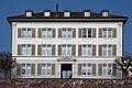 B-Tuggen-Altes-Schulhaus.jpg