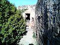 BA-R.A. - Ruinas Fuerte de Pardaleras 12.jpg