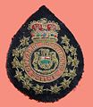 BADGE - Canada - ON - Ontario Provincial Police embroidered (7966329738).jpg