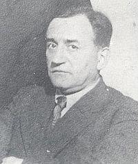 BASA-1735K-2-127-1-Teodor Trayanov, 1928 (crop).jpg