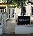 BBC Radio Jèrri hèche.jpg