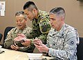 BG Curda visits U.S. and JGSDF service members at Imua Dawn 2016 160618-A-CH184-037.jpg