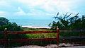 Bahia Honda Key Wikipedia