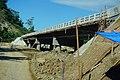 BILAY BRIDGE (UNDER CONSTRUCTION).jpg