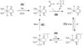 BINAPdiamineRu pathway.png