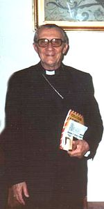 BISHOP-miguel-giambelli-02.jpg