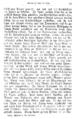 BKV Erste Ausgabe Band 38 049.png