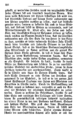 BKV Erste Ausgabe Band 38 196.png