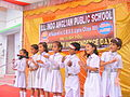 BL Indo Ang. Public School.jpg
