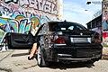 BMW 1M Akrapovic (8650489739).jpg