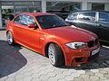 BMW 1M Coupé (10254422696).jpg