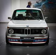 BMW 2002 Turbo.jpg