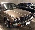 BMW 318i Front.jpg