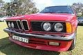 BMW 635CSi E24 (14967447252).jpg
