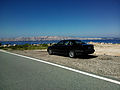 BMW E39 523i in Croatia.jpg