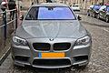 BMW M5 F10 - Flickr - Alexandre Prévot (3).jpg
