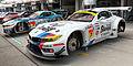 BMW Z4 GT3s 2014 Super GT Suzuka.jpg