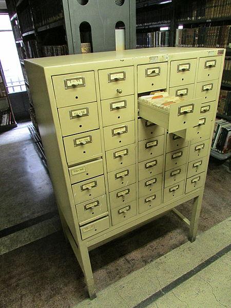 File:BNCL - Fondo General (Mueble de Fichero Antiguo).JPG