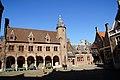 BRÜGGE, Belgien DSC03083 (25648483066).jpg