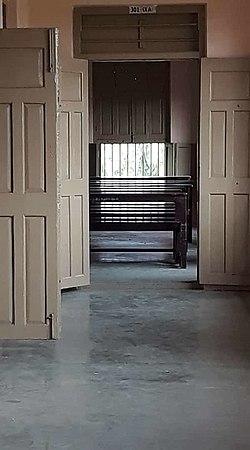 BRKM secondary section corridor.jpg