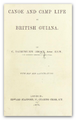 BROWN(1876) British Guiana.png