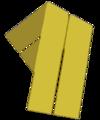 BRT TV1 logo 1988.png