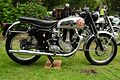 BSA B31 350cc (1955) - 15156447524.jpg