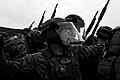 BSRF 17.1 Marines take on nonlethal weapons range 170312-M-ZH288-024.jpg