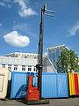 BT RRE 1-15 Schubmaststapler hoch1.jpg