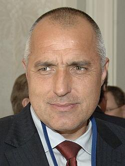 B Borisov 05.jpg