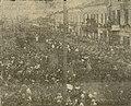 Babrujsk, Centralnaja. Бабруйск, Цэнтральная (7.11.1927).jpg