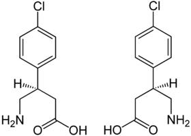 Baclofen-Enantiomere.png