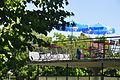 Bad Allenmoos 2011-08-17 14-09-22.JPG