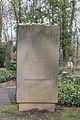 Bad Godesberg Jüdischer Friedhof126.JPG