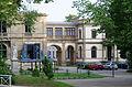 Bad Kissingen, Im Luitpoldpark 1, 002.jpg