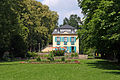 Bad Lobenstein-Pavillon.jpg