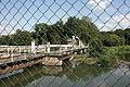 Bad Muskau - Park - Neißewehr 01 ies.jpg