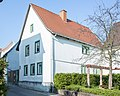 Bad Nauheim-Apfelstrasse 1 von Suedwesten-20140311.jpg