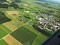 Bad Wörishofen Gliding Field - panoramio.jpg