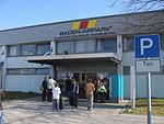 Baden Airpark entrance.JPG