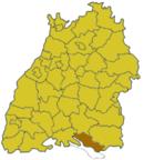 Salem - Neue Mitte - Niemcy