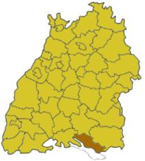 Baden wuerttemberg fn.png