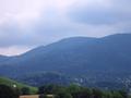 Badenweiler1.png