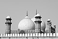 Badshahi Masjed.jpg